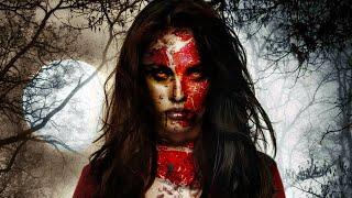 Смотреть онлайн ужасы 2020 года - Ужасы - новый взгляд на ужасы - фильмы 2020 года смотреть онлайн