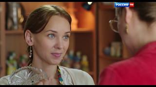 ДОЧЬ ОЛИГАРХА (Художественный фильм Россия)