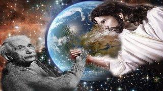 Наука против Бога или Бог против науки. Тайны мира. Документальные фильмы