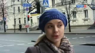 ФИЛЬМ ДО СЛЁЗ!!! НЕВЕСТА из СЕЛА (2017) — ШИКАРНАЯ МЕЛОДРАМА | мелодрамы русские новинки п