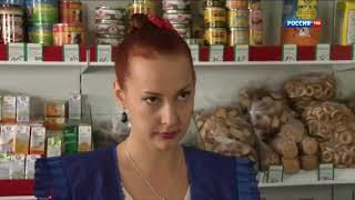 Комедия 2018   Любовь у Моря   Фильм 2017   Отличная Комедия   Русский фильм HD 1
