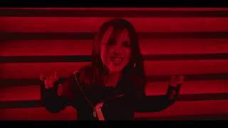 Fredguitarist feat RAVDINA (Rau.Di) - Отпусти меня (Official Video)