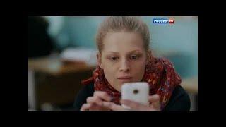 ХАМКА Фильм до слез! Русская мелодрама 18+