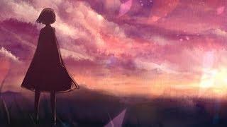Human Life (Dramatic Inspirational Music)