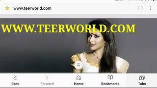 TIR TV   TIR,Teer world target, Shillong teer,KALYAN MATKA,mumbai matka, Khanapara,shillong teer