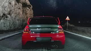 Музыка в машину... Классный хит... Лучшая музыка... Классный хит для отдыха!!!! ( 6 )