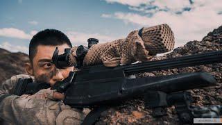 Новый боевик кино, Снайпер, #2020Афганистан, #Зарубежные #боевик!