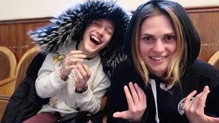 Пермь - Танцы на ТНТ 3 Сезон Тур