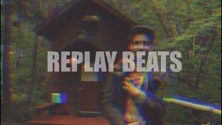 Xcho - Листок (Премьера клипа) (Remix Alexei Shkurko Remix)