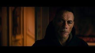 "Фильм ""Лукас"" (Lukas, 2018) - русский трейлер HD"