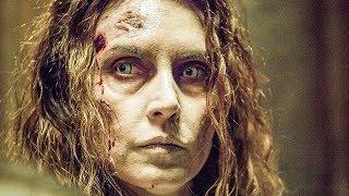 Темный мир - 2017 фильм ужасов