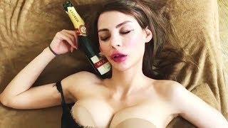 Karma is a bitch! ЛУЧШИЕ ПРИКОЛЫ ЗА НЕДЕЛЮ 2018 МАЙ #116