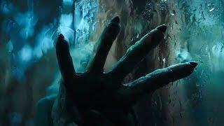 Смотреть  фильм. Русалка.Озеро мертвых 2018