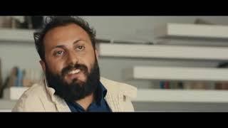 Новинка кино 2020 UHD боевик фантастика триллер ужасы комедия приключения криминал драма без рекламы