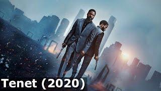 фильмы новые 2021 | Смотреть фильмы боевики в HD онлайн | Самый лучший боевик фильм 2021 #02