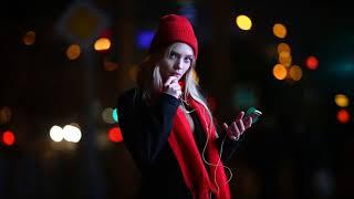 New Russian Music Mix 2018 - Русская Музыка - Best Club Music #57
