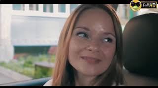 ПРЕМЬЕРА 2018 ЗАДРАЛА ЮБКУ ! ПОДРУЖКА Русские мелодрамы новинки HD 1080P фильм года novinki melodram