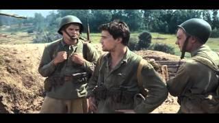 Мы из будущего - фантастика - боевик - приключения - военный - русский фильм смотреть онлайн 2008
