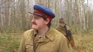 Мощный #Военный Фильм  ПОСЛЕДНИЙ ОТРЯД  2017 #Русские Военные Фильмы !