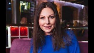 НАЕДИНЕ СО ВСЕМИ - Жизнь и судьба - Наталья Бочкарева 05.10.17