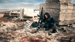 Фильм про конец света 2020 - фильмы которые стоит посмотреть - фильм фантастика, боевик,   триллер