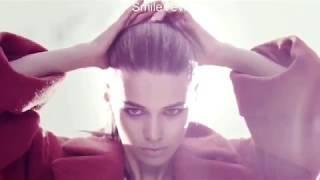 супер италиянские клипики моника драндо