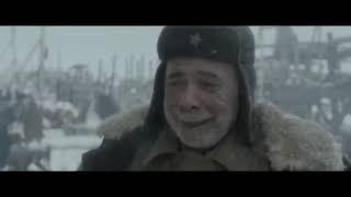 """ФИЛЬМ """"""""""""КОРИДОР БЕССМЕРТИЯ"""""""""""" ФИЛЬМЫ О ВОЙНЕ 1941-1945 БЛОКАДА ЛЕНИНГРАДА!!! ВОЕННЫЙ ФИЛЬМ 2020.ВОВ"""