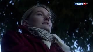 Фильм о счастье 2018!  БЕЛЫЙ ЦВЕТОК  Русские мелодрамы 2018 новинки HD 1080P