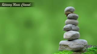 Хорошая Успокаивающая Музыка для Души: Музыка для Медитации, Релаксации, Отдыха и Здорового  Сна