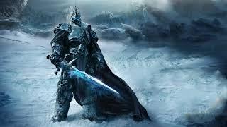 World of Warcraft  Музыка для поднятия духа  Мотивирующая Музыка