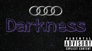 Pharezang - Darkness (Official Audio)