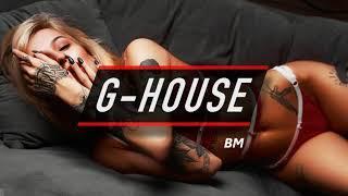 Музыка 2020 / Клубняк 2020 / Новый Клубняк 2020 / G-House Mix 2020