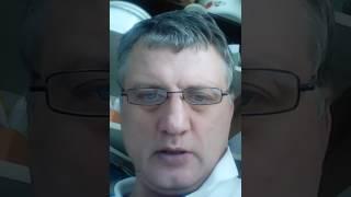 Клип Семён Слепаков: Дороги без Единой России