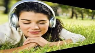 Сборник хорошей музыки МУЗЫКА для поднятия настроения музыка для души лучшая club dance music