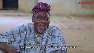 IRE WA MIRI |Ibrahim Chatta| Latest Yoruba Movies| 2018 Yoruba Movies| Yoruba Movie| Nigerian Movies