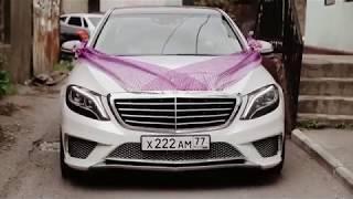 Дагестан.Супер  Свадьба . Шамиль Тайгибов