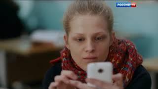 ХАМКА Фильм до слез! Русская мелодрама 2017