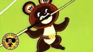 Мультики: Баба Яга против 2 | Советские мультфильмы для детей и взрослых