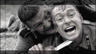 """ФИЛЬМ ПРО ВОЙНУ """"Граница"""" фильм боевик / военный фильм / боевик кино / лучшие боевики / про войну"""