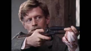 Шерлок Холмс и звезда оперетты 1991 г. - 4 серия/ Sherlock Holmes and the Leading Lady - 4 series
