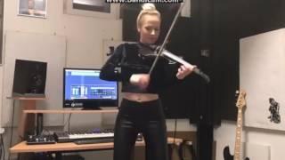 Супер эротические музыкальные клип
