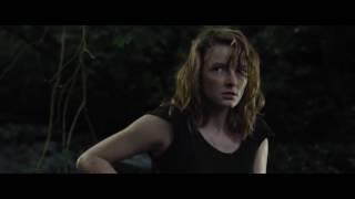 Фильм Тихий час фантастика, триллер в HD качестве