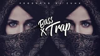Best Arabian Trap Music  Bass Boosted Car Music Mix   Desert Trap Mix   Produced By ZANK!
