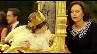 РЖАЛ ДО СЛЁЗ ГОЛОВАСТИК НОВЫЕ КОМЕДИИ 2017 РУССКИЕ