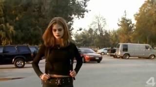 фэнтези фильмы 2016 США  Клан вампиров  фантастика фильмы, приключения, ужасы 2016 NEW