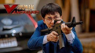 фильмы новые 2021 | Смотреть фильмы боевики в HD онлайн | Самый лучший боевик фильм 2021 #