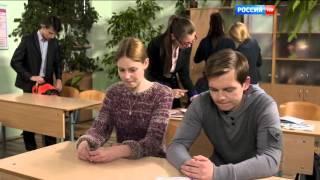 Фильмы о любви 2016 2017. российские мелодрамы новинки. мелодрама 2015 2016 в хорошем каче
