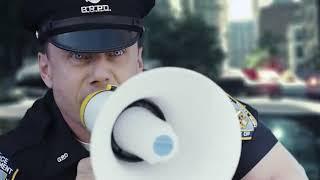 Ограбление банка премьера фильма 2020 смотреть онлайн - новинки кино - новые-боевик-ужасы-триллеры