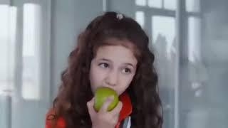 ФИЛЬМ ДЛЯ семейного просмотра 'МаЛЯВКА' НОВЫЕ РУССКИЕ КОМЕДИИ 2017