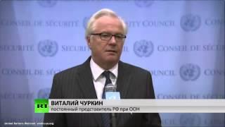 США в ужасе  Черноморский флот России  Путин рвёт США